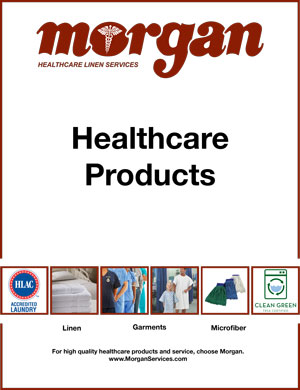 Healthcare Catalog PDF