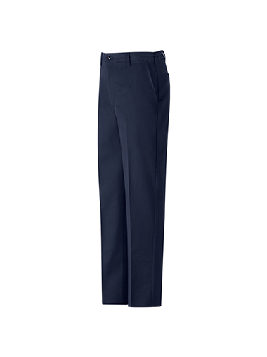 Easy-Fit Work Pant