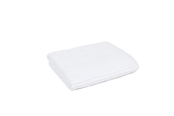Microfiber Bar Towels