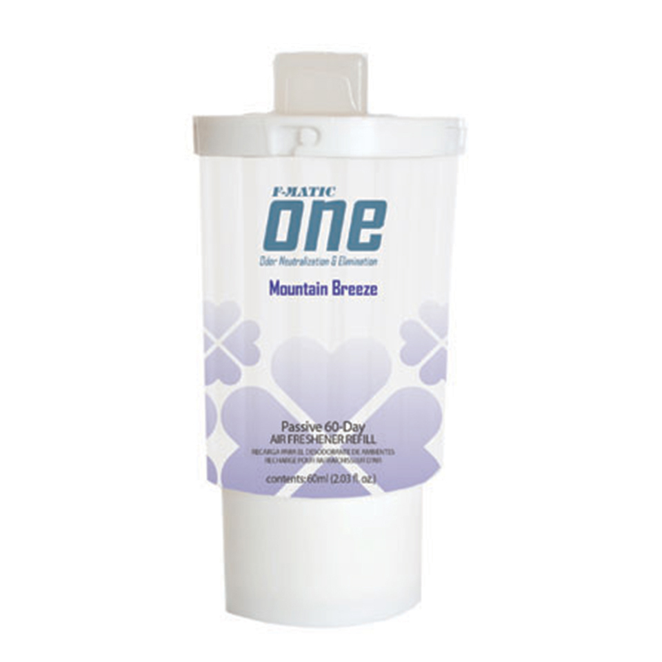 F-One Passive Air System Refill