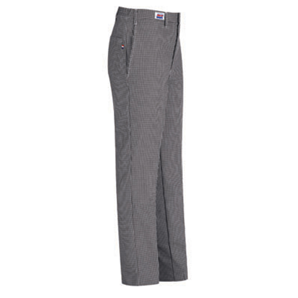 Morgan Cook Pant